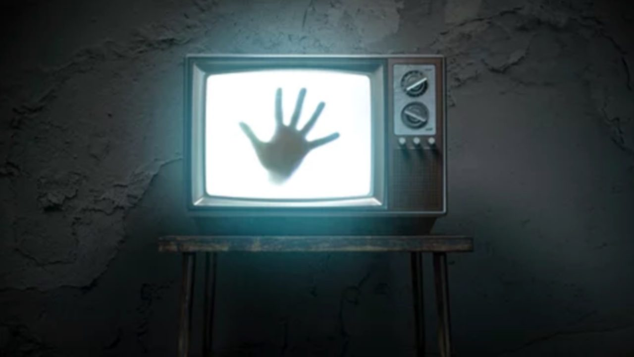 El_Televisor