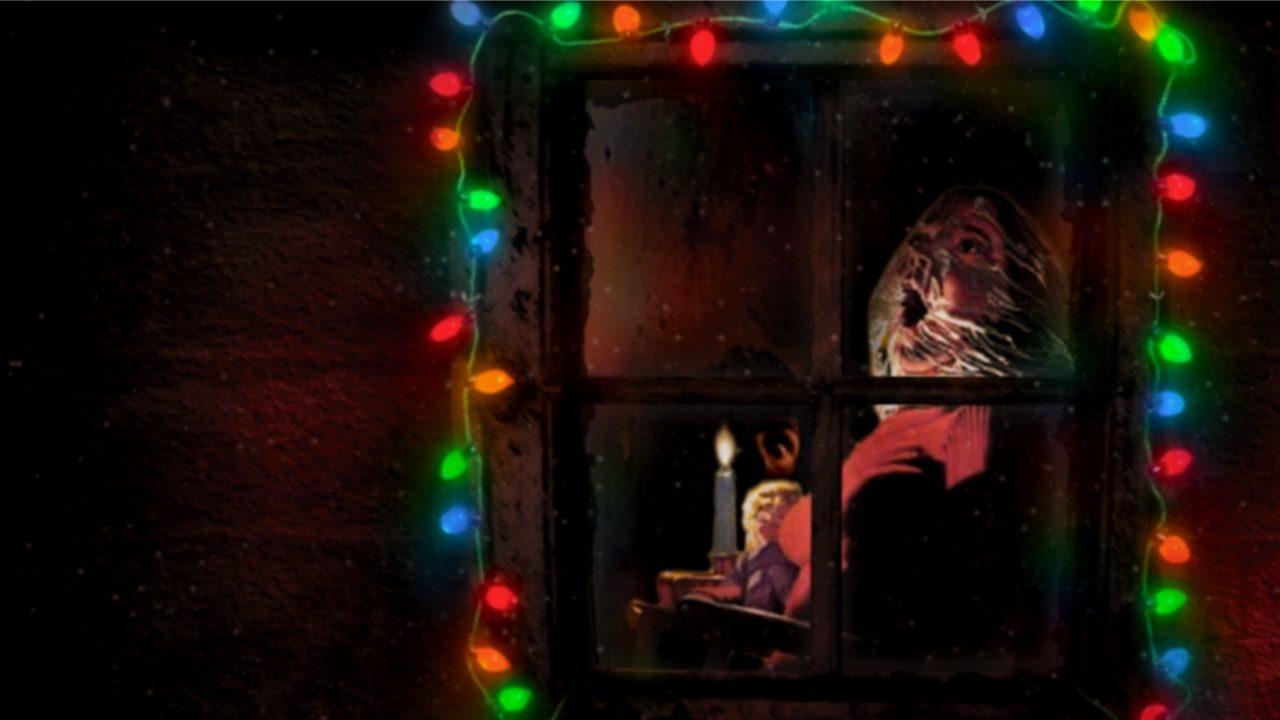 Historias_De_Navidad_Para_No_Dormir_
